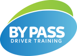 By-Pass Driver Training