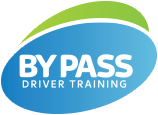 By Pass Driver Training