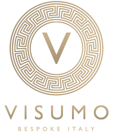 Visumo - Italian Travel