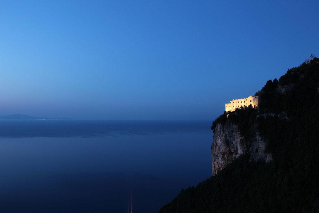 Best Places on the Amalfi Coast Amalfi Italy