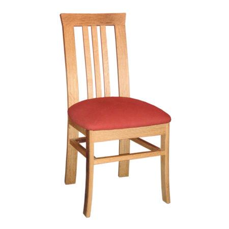 Domina chair