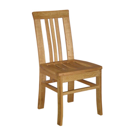 Domina dining chair