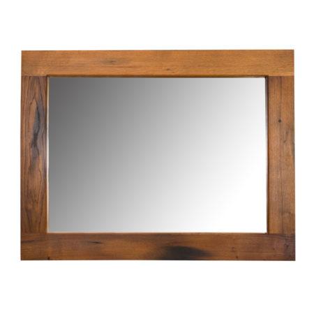 Vinsanto reserve mirror