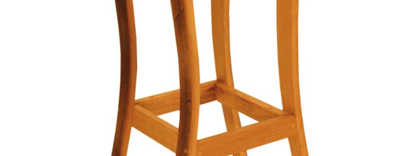 Isabella bar stool