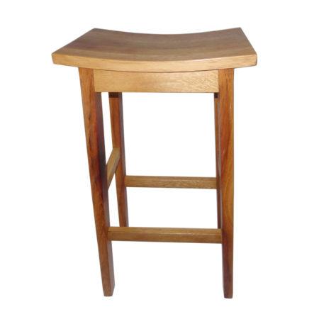 Rosana Bar stool